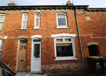 Thumbnail 4 bed property to rent in Hartington Street, Bedford
