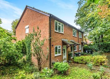 2 bed property to rent in Woodbury Road, Chatham ME5