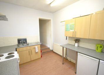 Thumbnail Room to rent in Tutbury Road, Burton-On-Trent, Staffordshire
