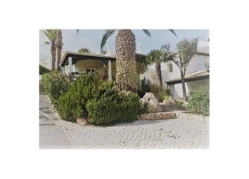 Thumbnail 2 bed town house for sale in Golfe Santo António, Budens, Vila Do Bispo