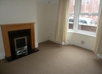 2 bed property to rent in Cecil Street, Lincoln LN1