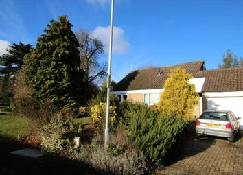 4 bed detached house for sale in Hewett Close, Caversham Heights, Reading RG4