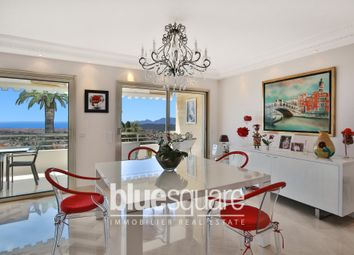 Thumbnail 1 bed apartment for sale in Le Cannet, Alpes-Maritimes, 06110, France