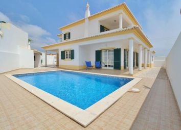 Thumbnail 4 bed villa for sale in Bpa5062, Lagos, Portugal