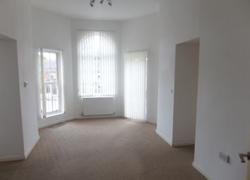 Thumbnail 1 bed flat to rent in Hilltops, Rawmarsh