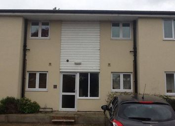 Thumbnail 1 bedroom flat to rent in Mather Road, Headington, Oxford