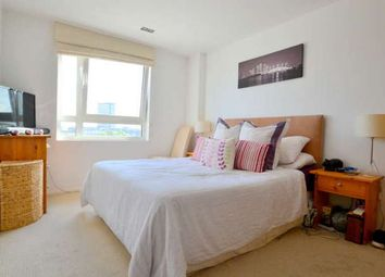Thumbnail Room to rent in Barrier Point Road, London