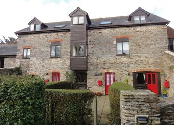 Thumbnail 2 bed cottage for sale in Colmer Estate, Modbury