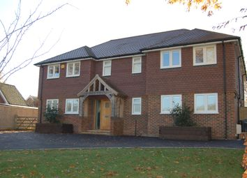 Thumbnail 5 bed detached house for sale in Lambden Road, Pluckley