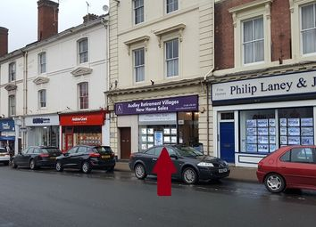 Thumbnail Retail premises to let in Worcester Road, Malvern
