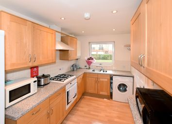 Thumbnail Room to rent in Carpathia Drive, Southampton