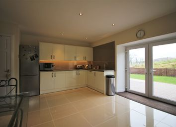 Thumbnail 3 bed semi-detached house for sale in Southend, Campbeltown