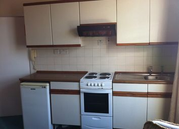Thumbnail 1 bed flat to rent in Cloverhill Road, Nelson