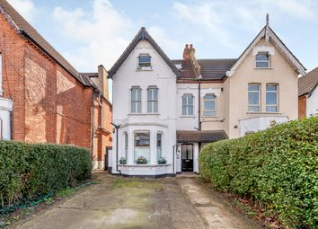 Thumbnail 2 bed flat for sale in Baldry Gardens, London, London