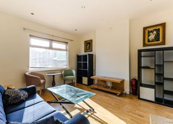 Thumbnail 3 bed maisonette to rent in Forest Road, Walthamstow, London
