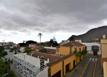 Thumbnail 2 bed apartment for sale in Arona, Santa Cruz De Tenerife, Spain