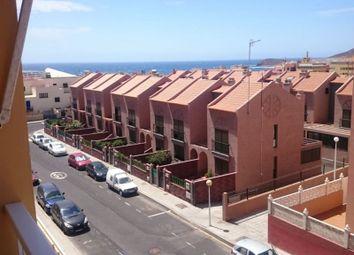 Thumbnail 3 bed apartment for sale in El Medano, Lagos De Miramar Ii, Spain
