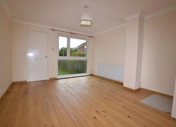 Thumbnail 2 bed end terrace house to rent in Fotherby Court, Maidenhead, Berkshire