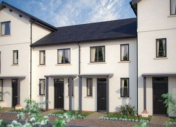 "Thumbnail 2 bed property for sale in ""The Amberley"" at New Barn Lane, Prestbury, Cheltenham"