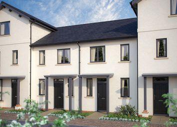 "Thumbnail 2 bedroom property for sale in ""The Amberley"" at New Barn Lane, Prestbury, Cheltenham"