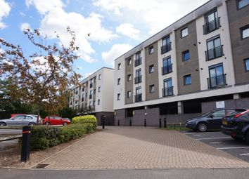 Thumbnail 2 bed flat for sale in Paladine Way, Coventry