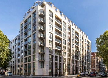 3 bed flat for sale in Horseferry Road, London SW1P
