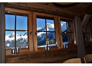 Thumbnail 5 bed property for sale in 74310, Les Houches, Fr