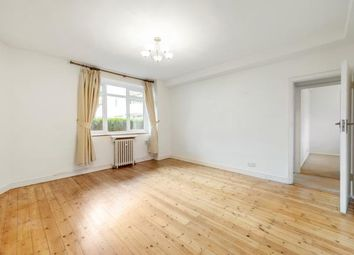 Thumbnail 2 bedroom flat to rent in Upper Richmond Road, London