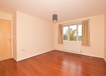 Thumbnail 2 bed flat for sale in Herent Drive, Clayhall, Ilford, Essex