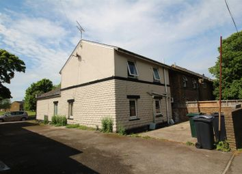 Thumbnail 6 bedroom property for sale in Newtown Green, Ashford