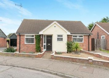 2 bed bungalow for sale in Camellia Avenue, Clacton-On-Sea CO16