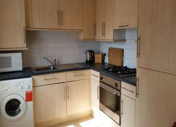 Thumbnail 2 bed flat to rent in Vicar Lane, Woodhouse, Sheffield