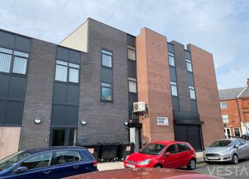 1 bed flat for sale in Smithdown Road, Liverpool L15