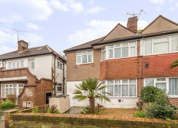3 bed maisonette for sale in Harlington Road West, Feltham TW14