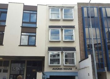 Thumbnail Property to rent in Dumaresq Street, St. Helier, Jersey