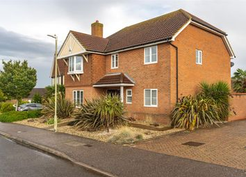 Teal Drive, Herne Bay CT6. 5 bed detached house
