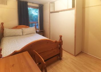Thumbnail 1 bed flat to rent in College Place, London