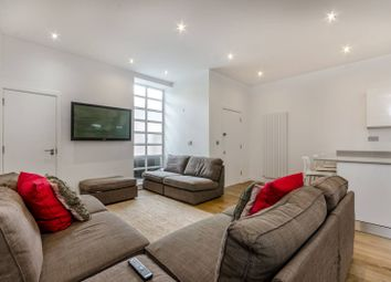 Thumbnail 3 bedroom flat for sale in Alfred Street, Bow