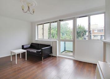 Thumbnail 3 bed duplex to rent in Stepney Way, London