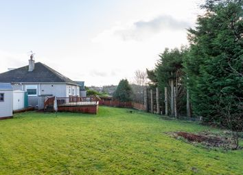 11 Lomond Drive, Newton Mearns G77