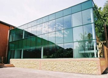 Thumbnail Office to let in Suites 5 & 6, Courtyard House, Mill Lane, Godalming