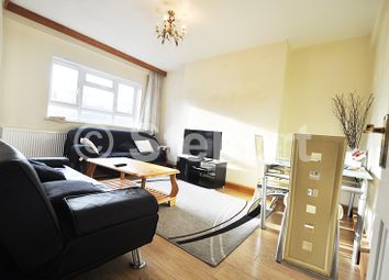 Thumbnail 3 bed flat for sale in Murray Grove, Old Street, London