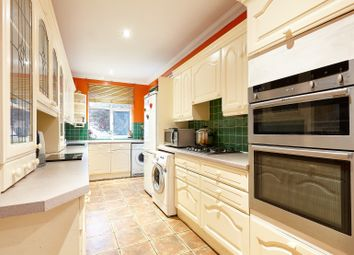 Thumbnail 4 bed detached bungalow for sale in Ryhope Road, London