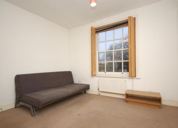 Thumbnail Studio to rent in Deptford High Street, Deptford