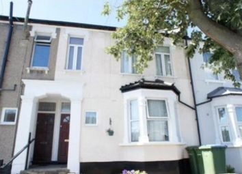 Thumbnail 2 bedroom terraced house to rent in Alliance Road, Plumstead, London