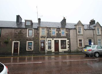 Thumbnail 2 bed flat for sale in Main Street, Callander, Perth & Kinross