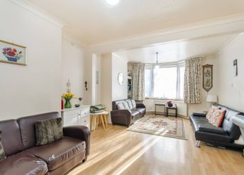 3 bed property for sale in Windmill Road, Croydon CR0