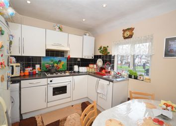 Thumbnail 1 bedroom flat to rent in London Road, Mitcham