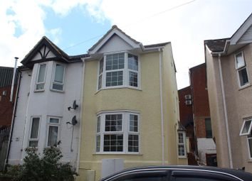 Thumbnail 6 bed semi-detached house for sale in Lindsay Avenue, High Wycombe
