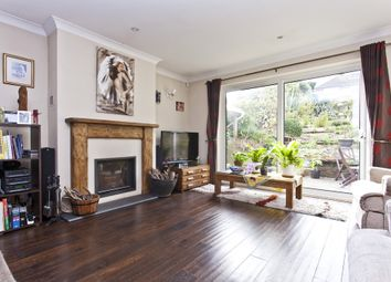 Thumbnail 3 bedroom detached bungalow for sale in Hengistbury Road, Southbourne, Bournemouth